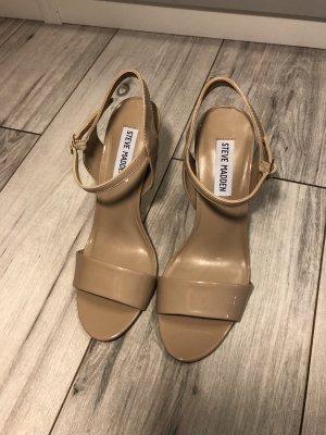 STEVE MADDEN High Heels Gr. 37,5