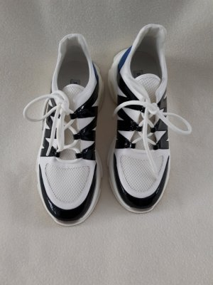 Steve Madden Maximus Sneaker Gr.11/42