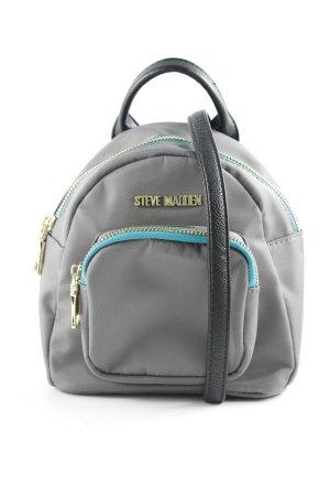 Steve Madden Mini Bag multicolored casual look