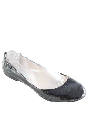 Steve Madden Outdoor-Sandalen schwarz Elegant
