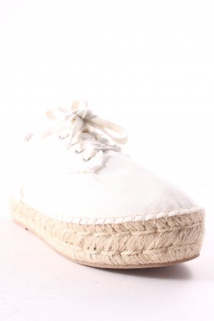 "Steve Madden Lace Shoes ""Phray"""