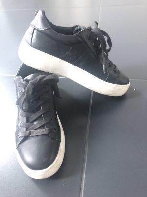 Steve Madden sneaker 38,5 Leder