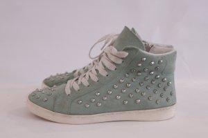 Steve Madden Sneaker Gr. 38 Nieten