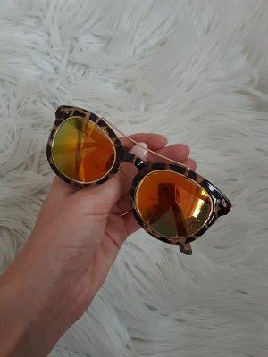 Steve Madden Sonnenbrille