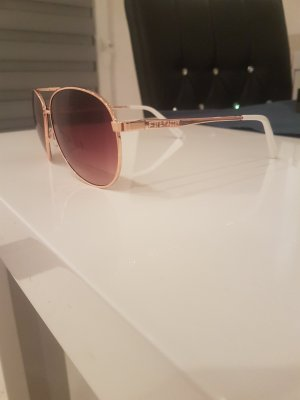 Steve Madden Glasses multicolored