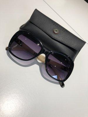 Steve Madden Sonnenbrille, neu nicht getragen