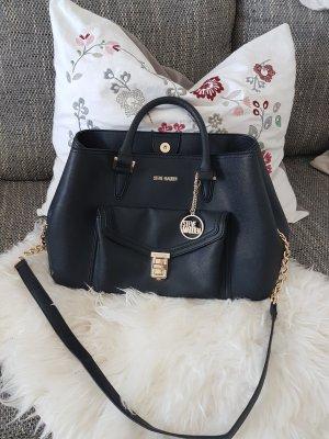Steve Madden Carry Bag black