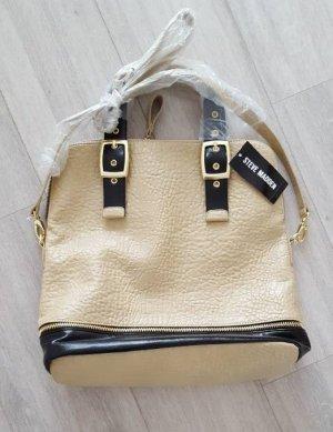 Steve Madden Tasche NEU mit Etikett