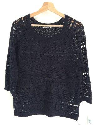 Stick Pullover