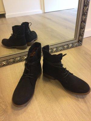Street Mädchenflohmarkt Günstig KaufenSecond Hand Schuhe One ALq5j34R