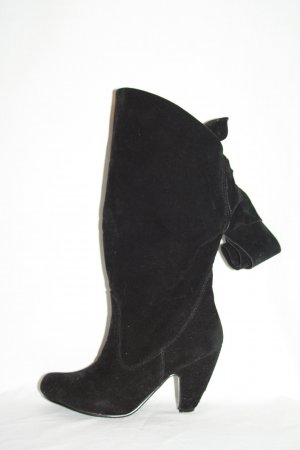 Stiefel 35 Slouch Boots
