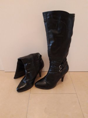Rabatt-Verkauf attraktiver Stil überlegene Materialien Stiefel