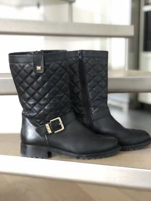 Högl Jackboots black