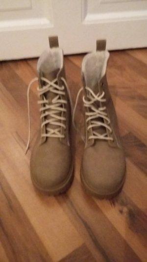 Stiefel/Boots der Marke H&M