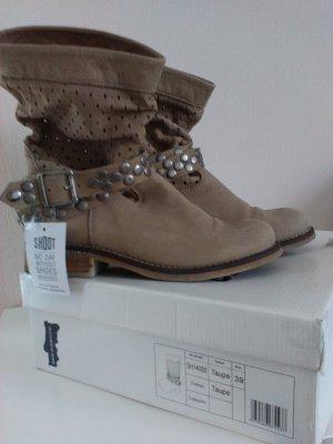 Stiefel / Boots der Marke SHOOT