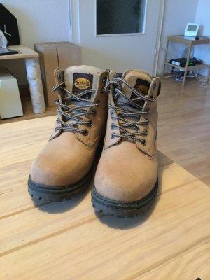 Stiefel - Boots - Dockers - Größe 36