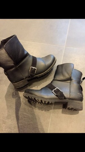 Stiefel Boots H&M