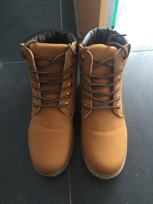 Stiefel / Boots von ASOS 38