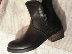 Stiefel / Boots von Kim Kay Gr 38 Neu