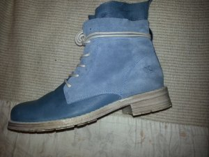Stiefel / Boots von Post Xchange Größe 37