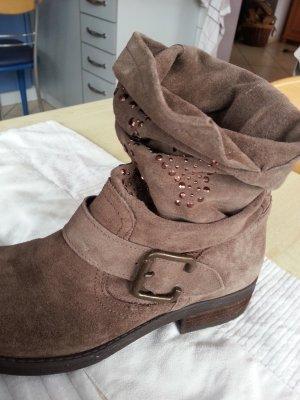 Stiefel / Boots von Taupage Größe 37 NEU
