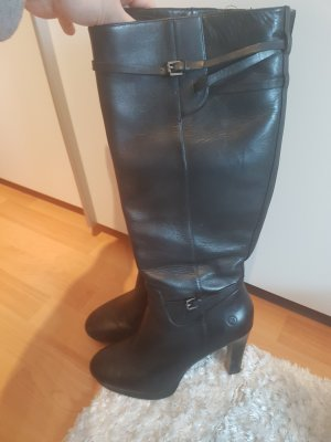 Stiefel Bronx 41 Top