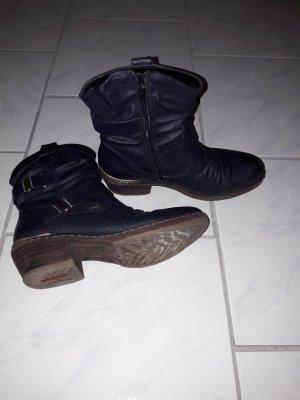 Stiefel cowboystyle 40