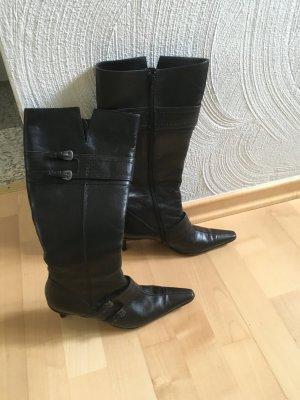 Stiefel der Marke Högl, schwarz, top Zustand