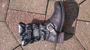 Stiefel der Marke Replay