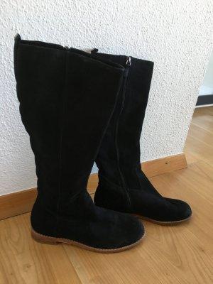 Stiefel *FlipFlop* 36