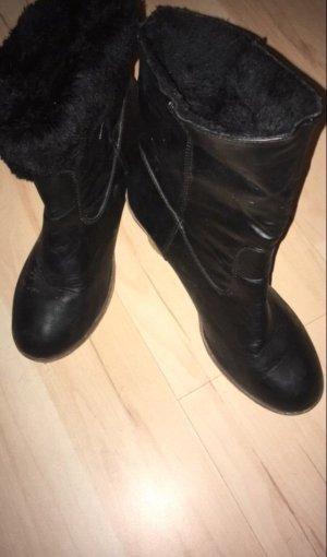 Stiefel Gr 39(38)