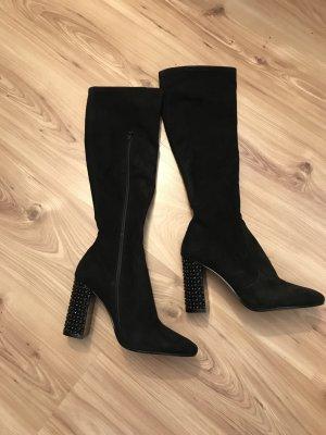 Stiefel Größe 39 neu
