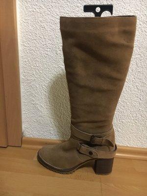 Stiefel in einem top Zustand