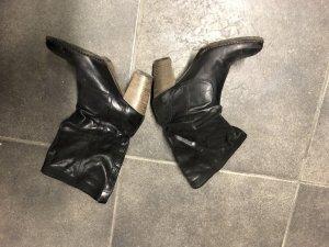Stiefel Kennel und Schmenger