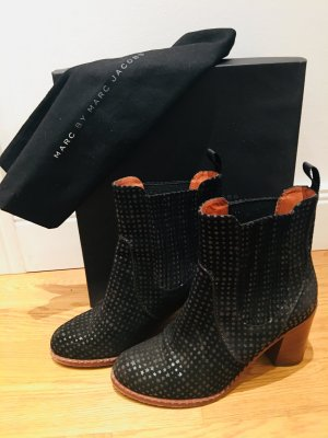 Stiefel Marc by Jacobs Gr.39