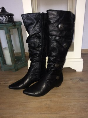 Marco tozzi Women s High Boots at reasonable prices   Secondhand ... b7969a37de
