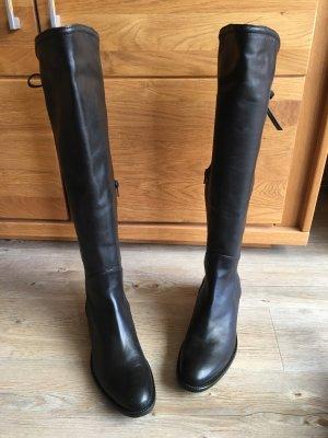 Stiefel, Maripe, Made in Italy, Gr. 39, nie getragen