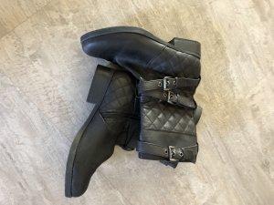 Barratts Botas bajas negro