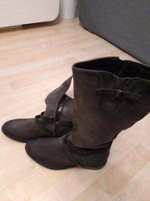 Stiefel Neu Größe 40