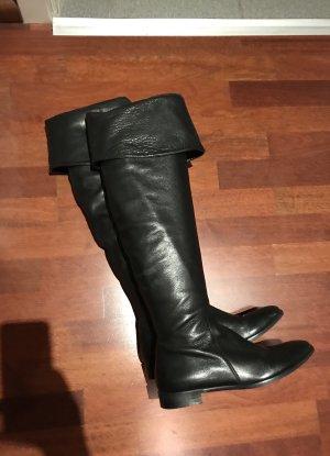 Stiefel Oberknee