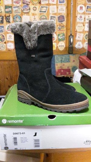 Stiefel Remonte