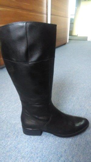 Stiefel Schaftweite XL von Tamaris NEU