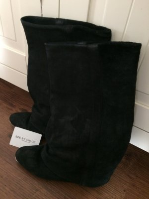 Stiefel SEE BY CHLOÉ