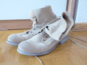 Stiefel Tamaris Größe 40