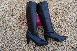 Stiefel top Zustand, top Marke, PN 175 €