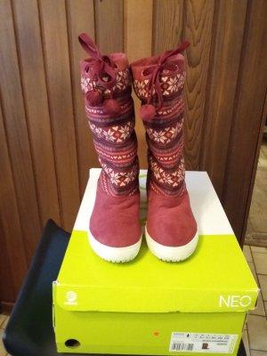Stiefel von Adidas Neo