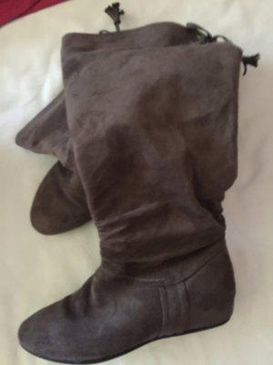 Stiefel von Anna Field