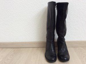 Stiefel von Apart für Damen