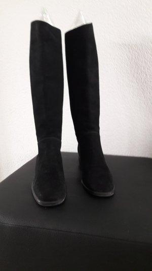 Stiefel von Bally