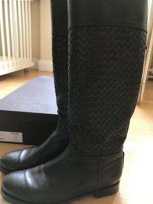 Stiefel von Bottega